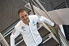 Das hält Mercedes-Boss Niki Lauda von F1-Pilot Valtteri Bottas