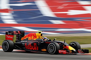 Ньюі: У Renault досягли значного прогресу у роботі над мотором для Ф1