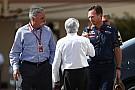 Forma-1 Az FIA is rábólintott az F1 eladására
