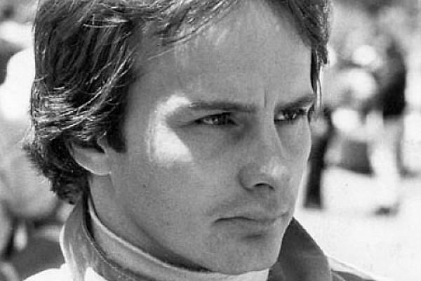 Forma-1 Portré Gilles Villeneuve és a mágikus első futamgyőzelem