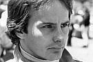 Forma-1 Gilles Villeneuve és a mágikus első futamgyőzelem