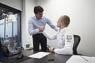 Mercedes acredita em Bottas, mas quer liberdade para 2018