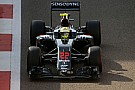 Forma-1 Ma 37 éves Jenson Button, 2009 F1 bajnoka