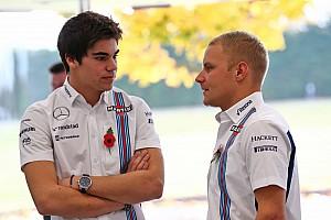 """Stroll: """"Sokan örülhetnek Massa visszatérésének, aki tökéletes választás"""""""