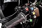 Ducati Desmosedici GP 17: cinque pulsanti per andare più forte!