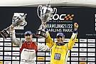 GENEL 2017 Şampiyonlar Yarışı: Çaylak Montoya şampiyon oldu!