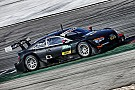 DTM DTM确定2017赛季测试日期