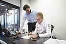 Análisis: ¿Bottas es solo una salida rápida para Mercedes?