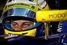Fórmula 1 Para Sauber, Ericsson pode vencer corridas no futuro