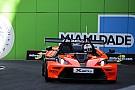 Forma-1 ROC, Miami: Vettel egyedül képviseli Németországot Miamiban