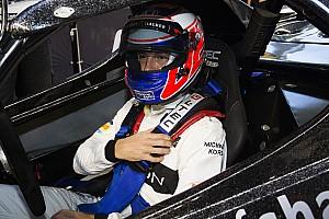 F1 速報ニュース 【F1】バトン「鈴鹿1000kmにもラリークロスにも挑戦する機会がある」