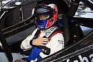 F1 【F1】バトン「鈴鹿1000kmにもラリークロスにも挑戦する機会がある」