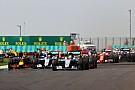 Formel 1 Formel 1 2017: Pirelli erwartet weniger Überholmanöver