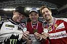 Forma-1 ROC, Miami: több mint 6 perces összefoglaló videó – Vettel, Montoya, Massa…