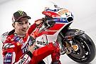 Лоренсо решил закончить карьеру в Ducati