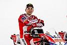 MotoGP Лоренcо хоче закінчити кар'єру MotoGP в Ducati