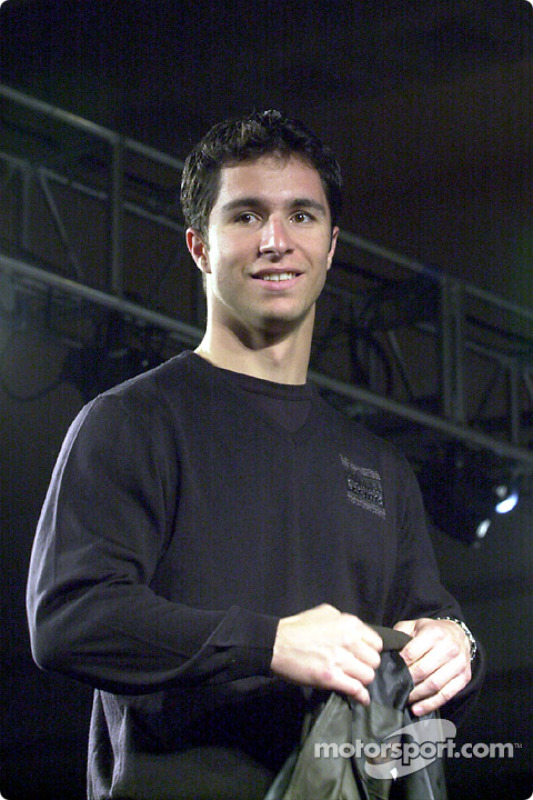 Bruno Junqueria