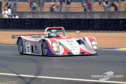 lemans-2001-gen-rs-0249