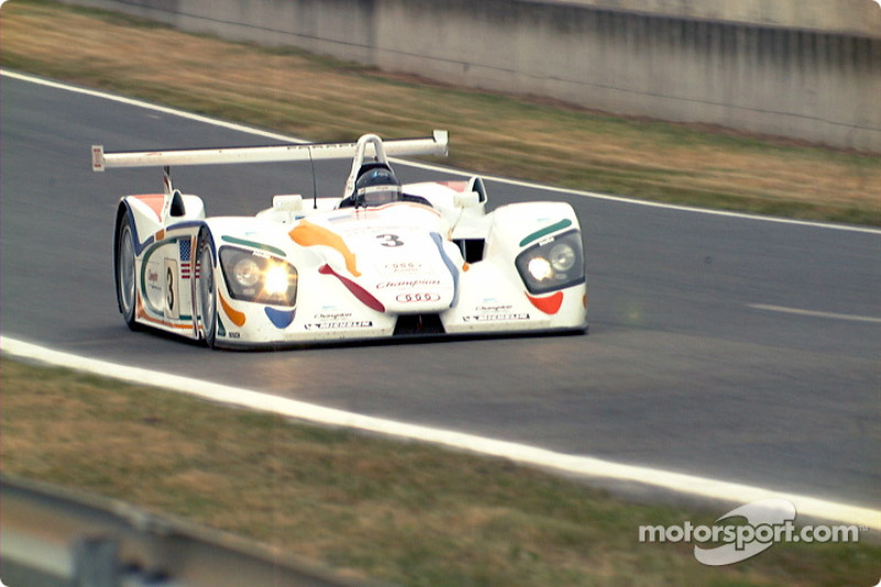 lemans-2001-gen-rs-0269