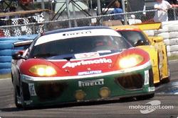 Ferrari 360GT