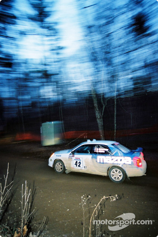 prorally-2002-ct-rr-0108