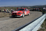 Rally of Catalunya