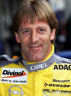 Joachim Winkelhock
