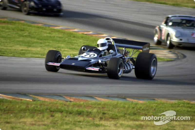 vintage-2002-wmc-rs-0116