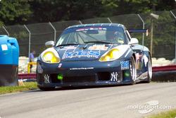 Orbit Racing Porsche 911 GT3-RS