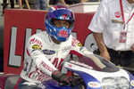 Antron Brown