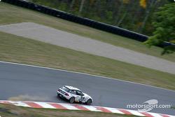 Villaconn International BMW Z3