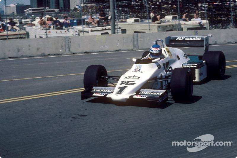 http://cdn-8.motorsport.com/static/img/mgl/0/60000/67000/67200/67228/s8/f1-usa-west-gp-1983-keke-rosberg.jpg