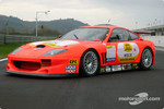 fiagt-2002-gen-tm-0123