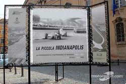 La Piccola Indianapolis