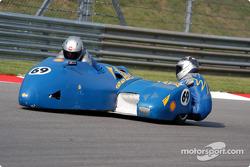 motogp-2003-ger-rs-0209