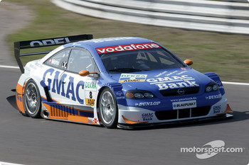 Alain Menu