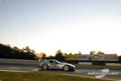 #71 Carsport America Dodge Viper GTS-R: Jean-Phillippe Belloc, Tom Weickardt, Eric Cayrolle