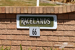 This property is appropriately named