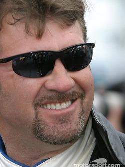 Mike Skinner