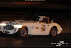 Grid3-28-Austin Healey 3000