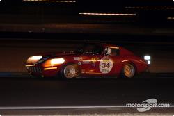 Grid4-34-Ferrari 275 GTB
