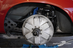 Grid2-14-Ferrari 750 Monza