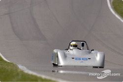 1985 Swift DB2 of Michael Crumay