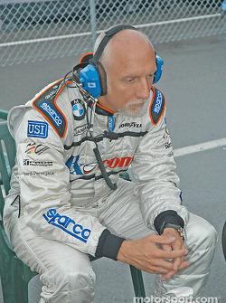 Brent Martini