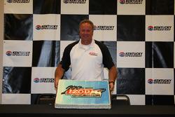 IndyCar Series celebrates 200th event
