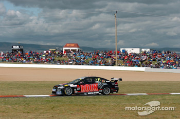 Glenn Seton, Rock Racing