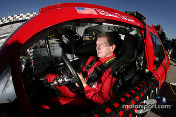 Bill Elliot, Phoenix Racing Chevrolet