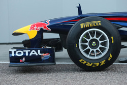 RB7 Detail