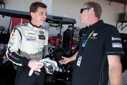 Scott Tucker and Darren Law