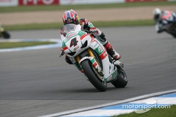 Jonathan Rea